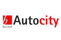 http://www.autocity.bz/