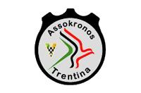 http://gestione.assokronos.eu
