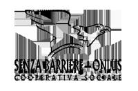http://www.senzabarriere.org/