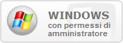 windows_con_permessi