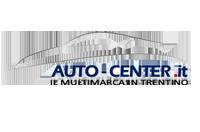 http://www.auto-center.it