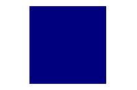 javascript:void(0);