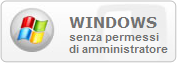 windows_senza_permessi